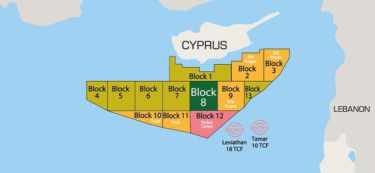 CYPRUS-GAS-750x347