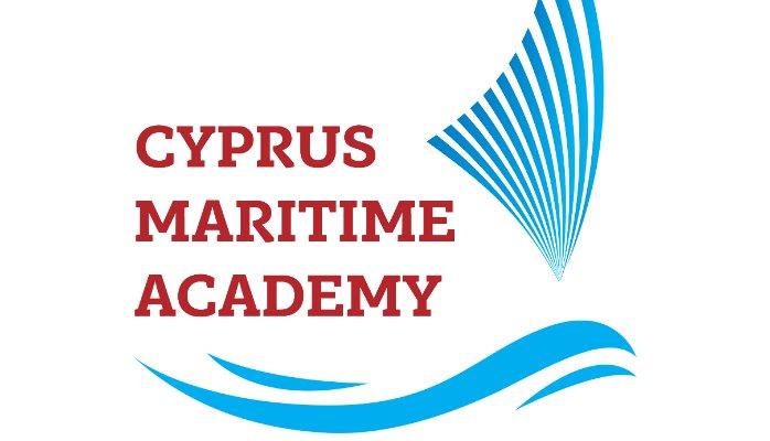 Cyprus Maritime Academy