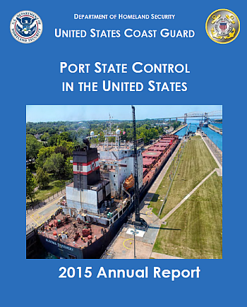 USCGannualPSCReport2015