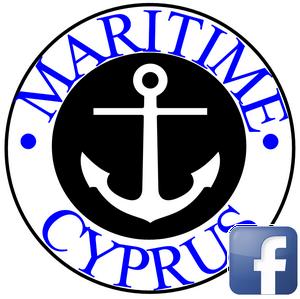 MARITIME CYPRUS NEW LOGO (300) Facebook