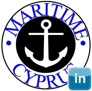 MARITIME CYPRUS NEW LOGO (300) Linkedin