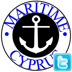 MARITIME CYPRUS NEW LOGO (300) Twitter