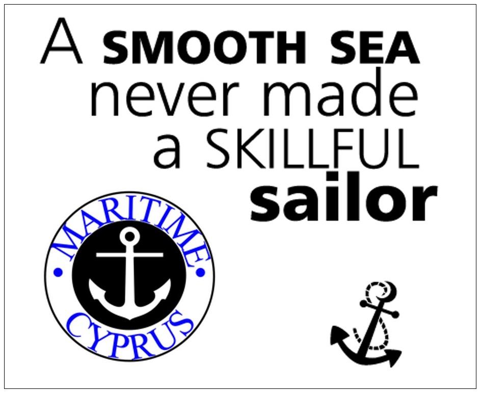 MC - A-Smooth-Sea-Never-Made-A-Skillful-Sailor