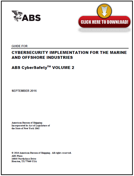 abs-cybersecurity-vol2-s