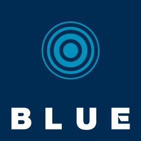 blue-comms-logo