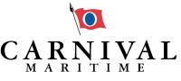 carnival-maritime