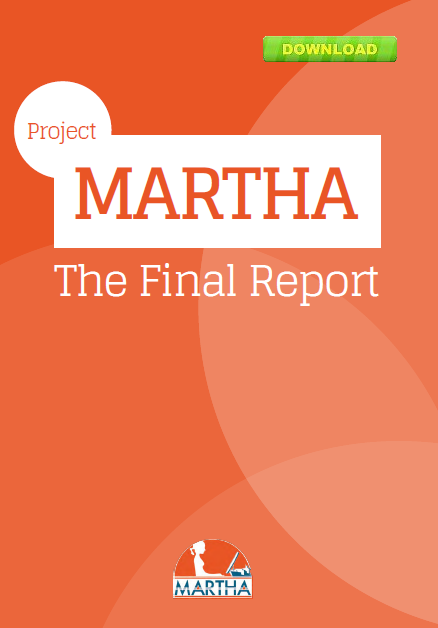 intermanager-martha-report-p