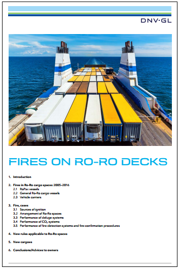 ro-ro-fires-dnvgl-p