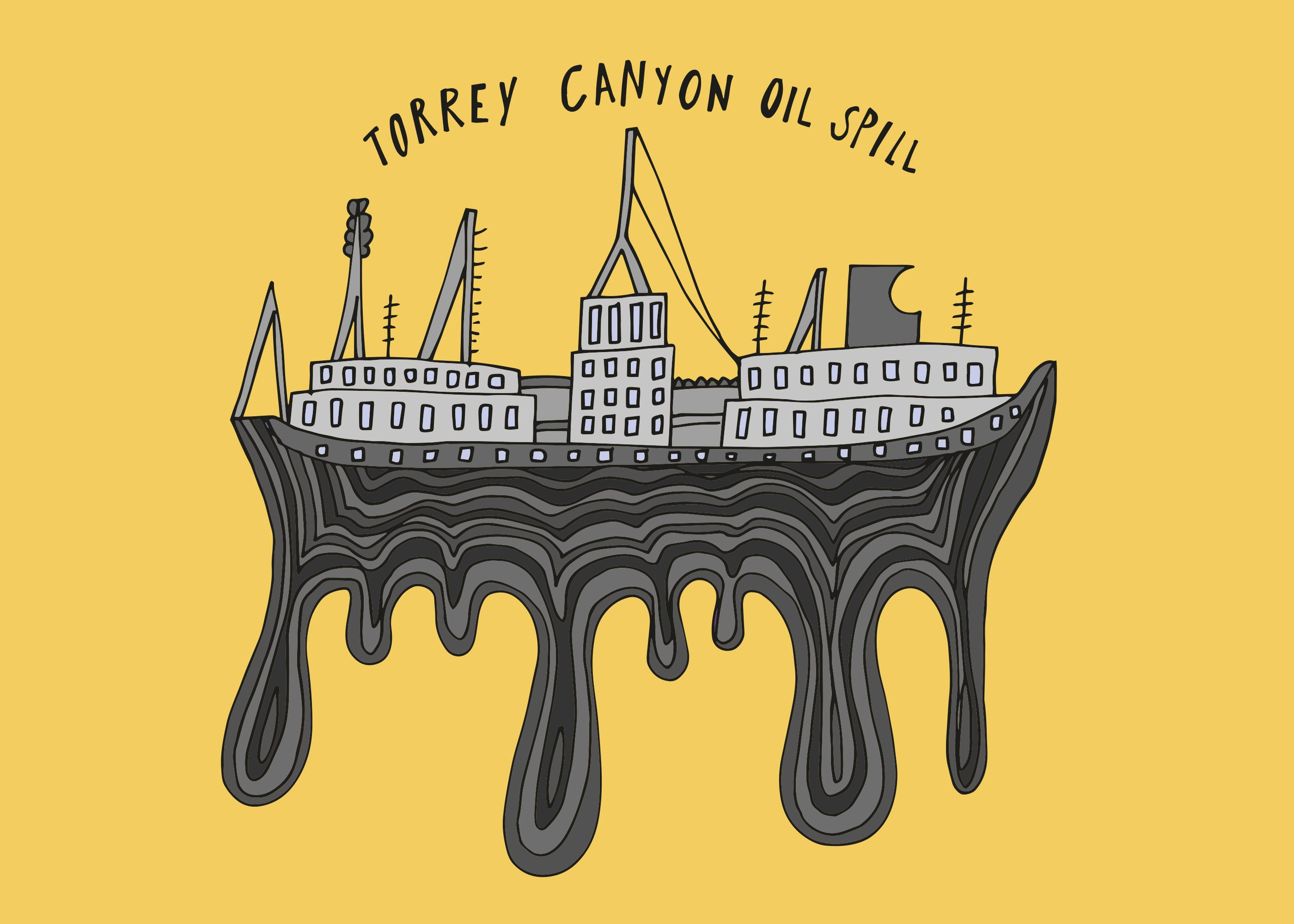 torrey-canyon-oil-spill-illustration
