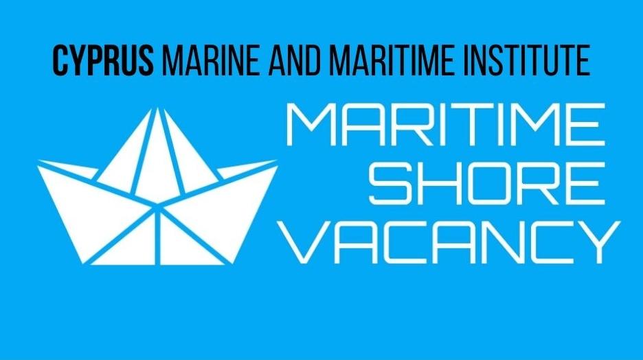 Maritime Job Vacancy Cyprus