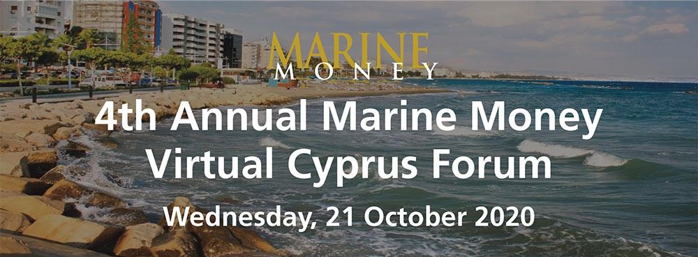 Marine Money