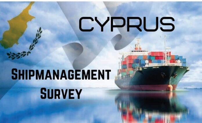 Cyprus shipmanagement